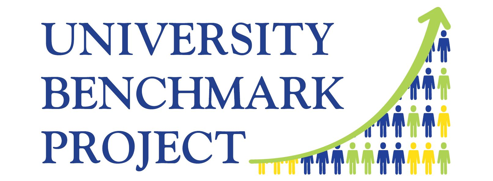 University Benchmark Project